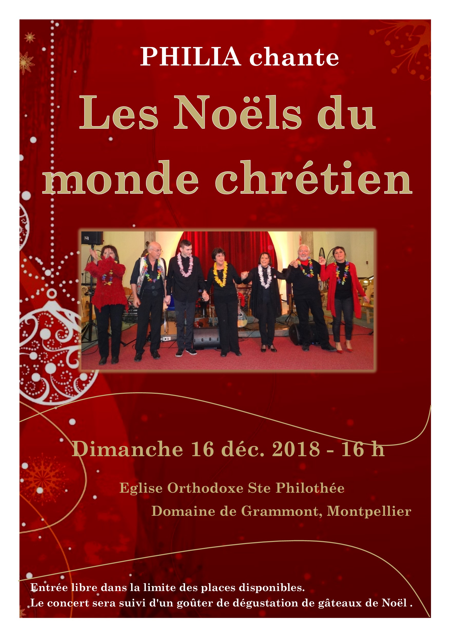chant-noel philia mtp dec2018